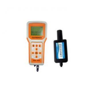 沪粤明土壤电导率测定仪 FS-EC