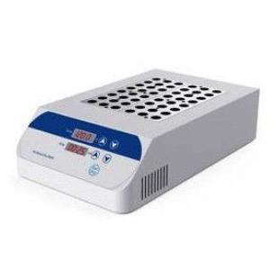 沪粤明干式恒温器 MK200-4
