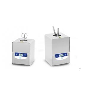 HYM-5000B玻璃珠滅菌器