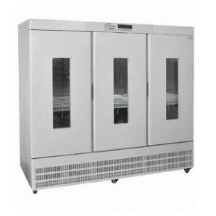 沪粤明生化培养箱 HYM-1500