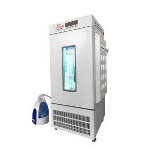 滬粵明藥物穩定性試驗箱 HYM-400-YG