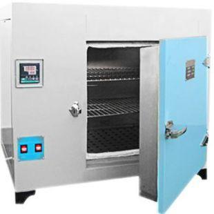 704-0遠紅外電焊條干燥箱