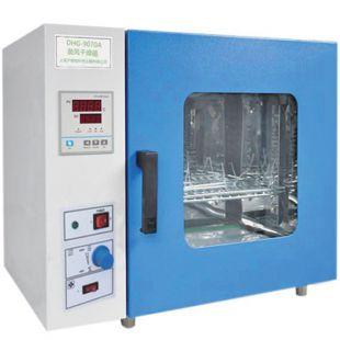 臺式鼓風干燥箱DHG-9070A