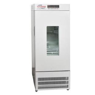 生化培养箱 HYM -250A