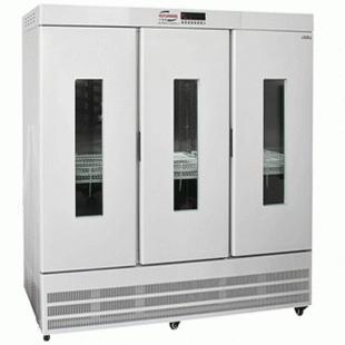 沪粤明霉菌培养箱 HYM-1000-M