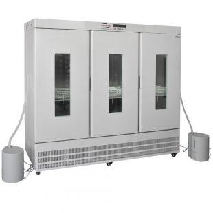 沪粤明恒温恒湿培养箱 HYM-1000S