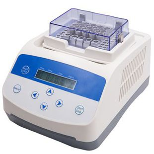 沪粤明干式恒温器 HYM-100 C