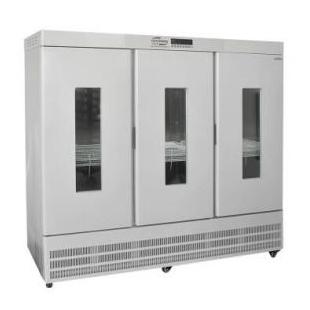 沪粤明生化培养箱 LRH -200A