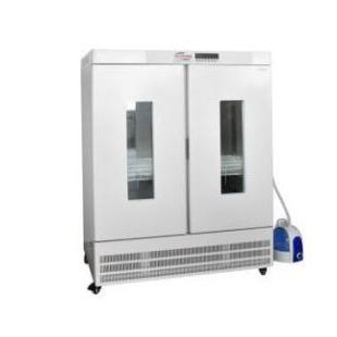 沪粤明恒温恒湿培养箱 LRH-500S
