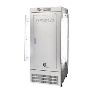 沪粤明光照培养箱 LRH-1500-G