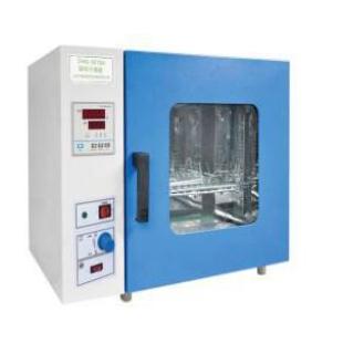 沪粤明电热鼓风干燥箱 DHG-9076A