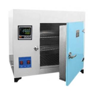 沪粤明  704-0电焊条干燥箱350×350×350