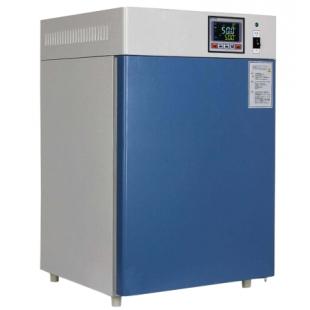 沪粤明  DHP-9052电热恒温培养箱345×355×410
