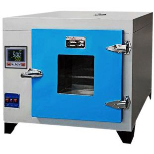 101A-1B不锈钢干燥箱  恒温干燥箱