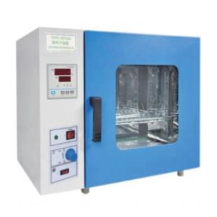 沪粤明   DHG-9246AD立式鼓风恒温干燥箱500×600×750