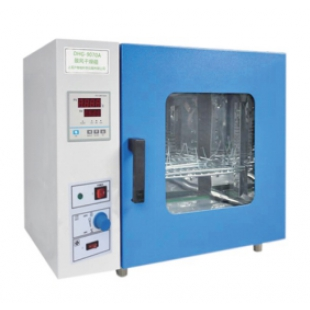 沪粤明   DHG-9626AD立式鼓风恒温干燥箱800×640×1290