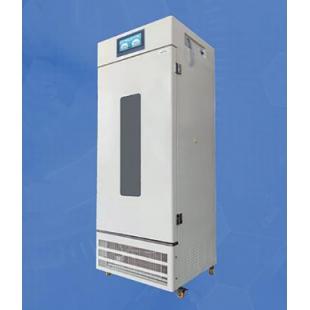 沪粤明  HYMZ-350X电热蒸汽加湿控湿药品稳定性试验箱60×54×110