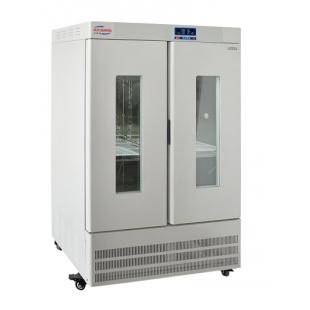 沪粤明   HYM-800E液晶显示生化培养箱800L