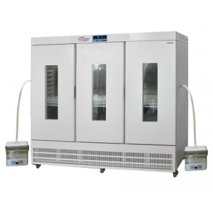 沪粤明   HYM-1500-M霉菌培养箱1374L