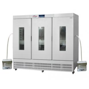 沪粤明   1374L有湿度控制霉菌培养箱HYM-1500-MS