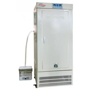 沪粤明  HYM-100-GSI智能型人工气候培养箱