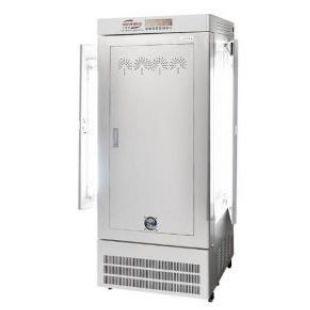 沪粤明   HYM-250-G3光照培养箱250L