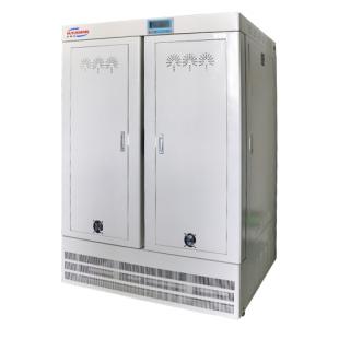 沪粤明   916L光照培养箱HYM-1000-G3