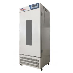 滬粵明   880L低溫培養箱LRH -880CA