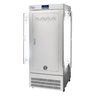 滬粵明  LRH--400-G無氟強光光照培養箱400L