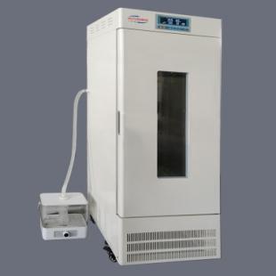 滬粵明   325L可編程式液晶顯恒溫恒濕培養箱LRH-325-HS