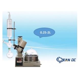滬粵明   RE-5299自動升降旋轉蒸發儀