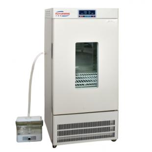 沪粤明   LRH -325-M可程式液晶环保无氟霉菌培养箱325L