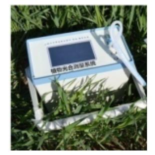 滬粵明  植物光合作用測量系統HYM-3080H