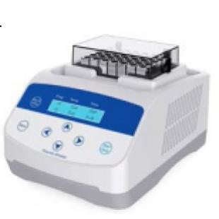 沪粤明  HYM-100C干式恒温器