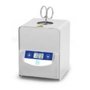 沪粤明  HYM-5000B玻璃珠灭菌器