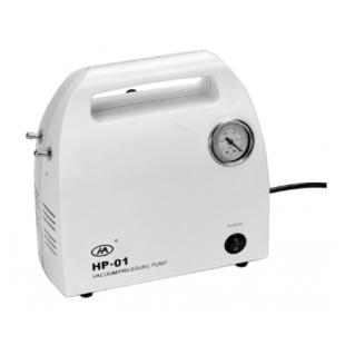 天津恒奧  無油真空泵HP-01