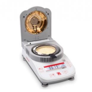 美国奥豪斯  卤素水分测定仪MB25