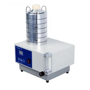 天津恒奥  微生物空气采样器HAS-6A