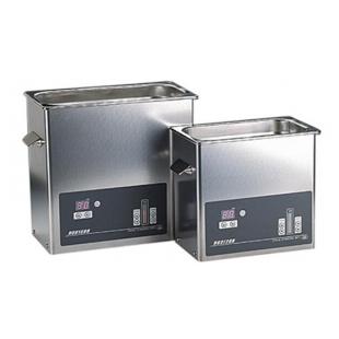 天津恒奥  HU20500D超声波清洗器20L