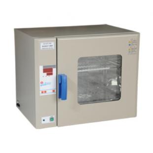 上海博迅  電熱鼓風干燥箱GZX-9070MBE