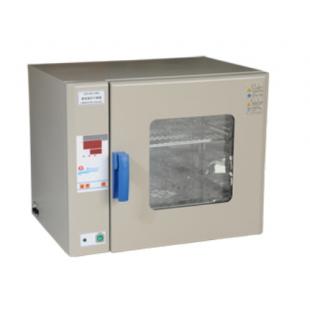 上海博迅  電熱鼓風干燥箱BGZ-240