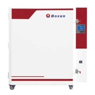 上海博迅  500℃高溫鼓風干燥箱BGG-149