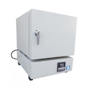 上海博迅   智能一体式箱式电阻炉SX2-2.5-12Z