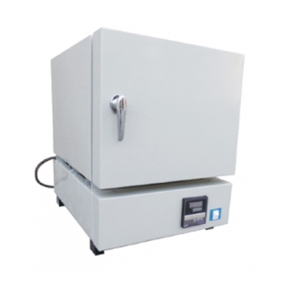 上海博迅   智能一体式箱�式电阻炉SX2-10-12Z