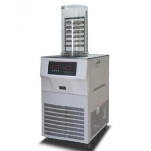 北京博醫康  FD-2冷凍干燥機FD-2
