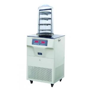 北京博醫康  FD-1-110 -110℃真空冷凍干燥機 FD-1A-110