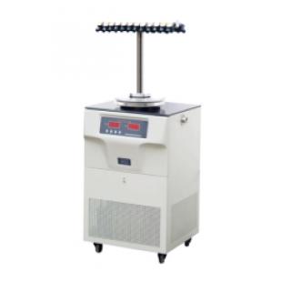 北京博醫康  FD--80℃真空冷凍干燥機FD-1D-80
