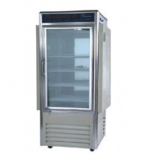 上海福瑪 GPX-150A可編程智能光照培養箱150L