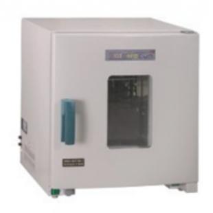 上海福玛  DGX-9243BC-1电热恒温鼓风干燥箱数显标准型300℃