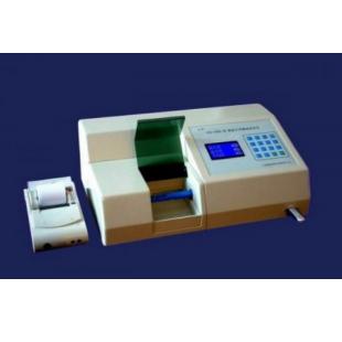 上海黄海药检  片剂硬度仪YPD-300C